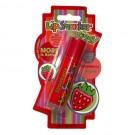 Biggies Strawberry