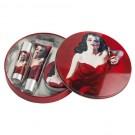 Prestige Lip Happiness Kit Coca Cola Classic