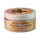 Body Butter - Honey & Shea Butter