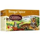 Celestial Seasonings Thee - Bengal Spice - 20 zakjes