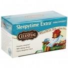 Celestial Seasonings - Sleepytime Extra