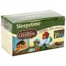 Celestial Seasonings Thee -  Sleepy Time Tea - 20 zakjes