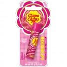 Lipsmacker - Chupa Chups Lip Balm Raspberry