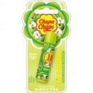 Lipsmacker - Chupa Chups Lip Balm Apple