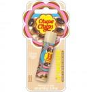 Lipsmacker - Chupa Chups Lip Balm Vanilla
