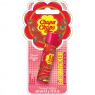 Lipsmacker - Chupa Chups Lip Balm  Strawberry