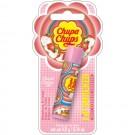 Lipsmacker - Chupa Chups Lip Balm  Strawberry & Cream