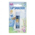 Cinderella Lipsmacker