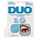 DUO Lash Clear