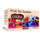 Fruit Tea Sampler - 18 zakjes