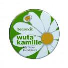 Kamille Handcreme - mini