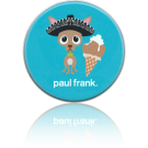 Paul Frank Lip Tin - Chachi's Fried Ice Cream