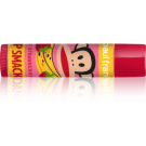 Paul Frank Lipbalm - Julius Strawberry Banana