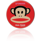 Paul Frank Lip Tin - Julius Strawberry Banana