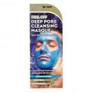 Peel Off Mask for Men 4-Pack