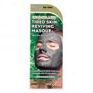 Dead Sea Mud Mask for Men 4-Pack