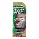 Dead Sea Mud Mask for Men