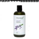 Petal Fresh-  Lavender Shampoo