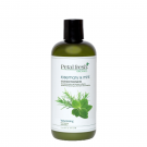 Petal Fresh- Rosemary & Mint Conditioner