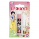 Snow White Lipsmacker