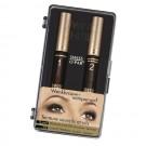 Swiss-o-Par eyebrow and eyelash Black Premium