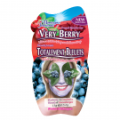 Verry Berry Mask