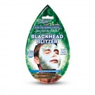 Men's Blackhead Blitzer Men's Face Tonic Sachet