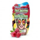 Pore Cleansing Fruit Smoothie
