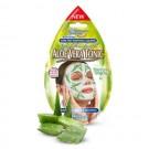 Aloe Vera Face Spa masker