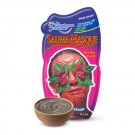 Red Hot Earth Sauna Mask